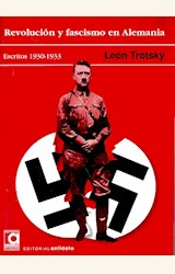 Papel REVOLUCION Y FASCISMO EN ALEMANIA (ESCRITOS 1930-1933)