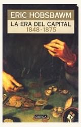 Papel LA ERA DE LA REVOLUCION 1789 - 1848