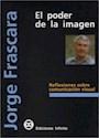 Libro El Poder De La Imagen