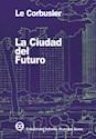 Libro La Ciudad Del Futuro