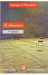 Papel EL SILENCIERO