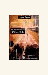 Papel COMPAÑIA VISIONARIA: WILLIAM BLAKE, LA 3/06