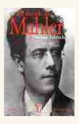 Papel MUNDO DE MAHLER, EL