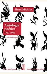 Papel ANTOLOGIA POETICA 1927-1986