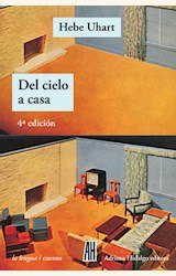 Papel DEL CIELO A CASA