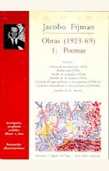 Papel OBRAS (1923-69)