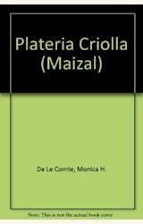 Papel PLATERIA CRIOLLA