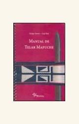 Papel MANUAL DE TELAR MAPUCHE