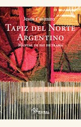 Papel TAPIZ DEL NORTE ARGENTINO