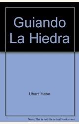 Papel GUIANDO LA HIEDRA