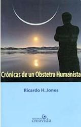 Papel CRONICAS DE UN OBSTETRA HUMANISTA
