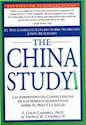 Libro The China Study