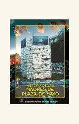 Papel HISTORIA DE LAS MADRES DE PLAZA DE MAYO