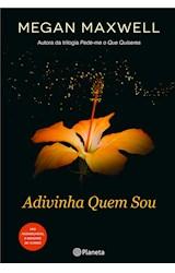 E-book Adivinha Quem Sou