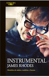 E-book Instrumental