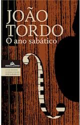 E-book O ano sabático