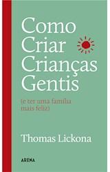 E-book Como criar crianças gentis