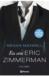 E-book Eu Sou Eric Zimmerman