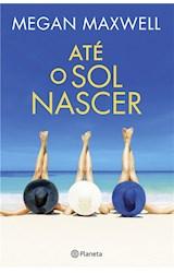 E-book Até o Sol Nascer