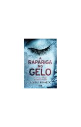 E-book A Rapariga no Gelo