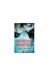 E-book Segredos Mortais