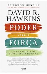 E-book Poder Versus Força