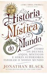 E-book História Mística do Mundo