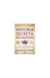 E-book História Secreta do Mundo