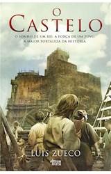 E-book O Castelo