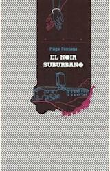 Papel EL NOIR SUBURBANO