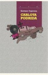 Papel CARLOTA PODRIDA