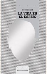 Papel LA VIDA EN EL ESPEJO