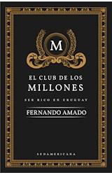 E-book El club de los millones