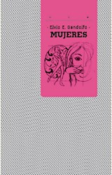 Papel MUJERES