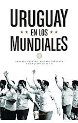 E-book Uruguay en los mundiales