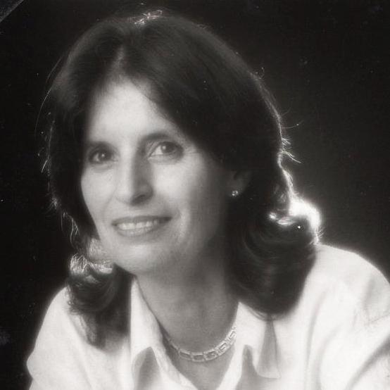 Alcira Mariam Alizade