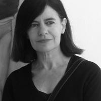 Gabriela Augustowsky
