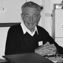 Claude Balier