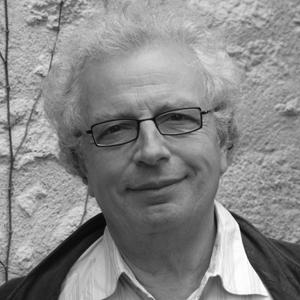 Roland Chemama
