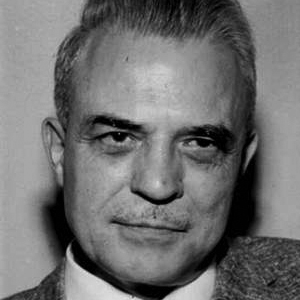 Milton H. Erickson