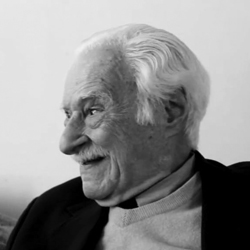 R. Horacio Etchegoyen