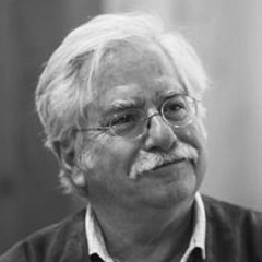 Michael M. J. Fischer