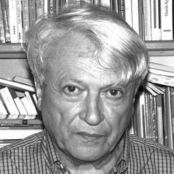 Lucien Goldmann