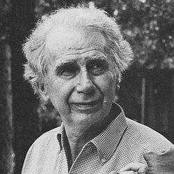 Alvin W. Gouldner