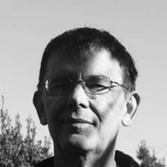 René Guitart