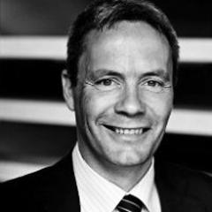 David T. Hansen