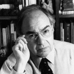 Roberto Harari