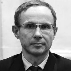 Olivier Houde