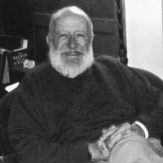 Philip W. Jackson