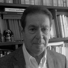 Marc Jimenez